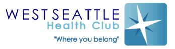 West Seattle Health Club - Locally Owned and Operated